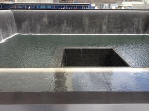 9/11a