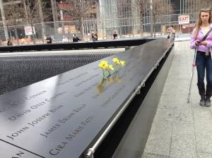 9/11 b