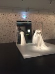 NGV, Viktor & Rolf exhibition